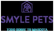 Logo Smyle Pets